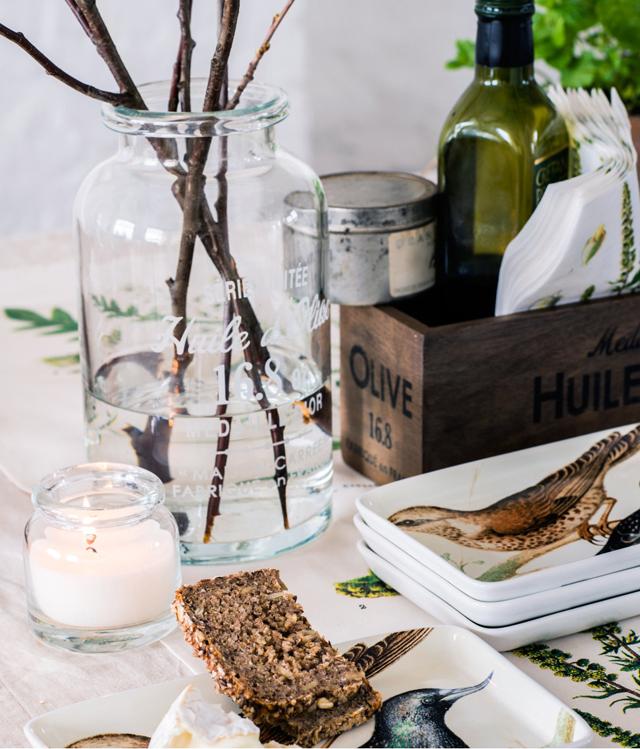 Bienvenido a España H&M Home - Welcome to Spain H&M Home_05