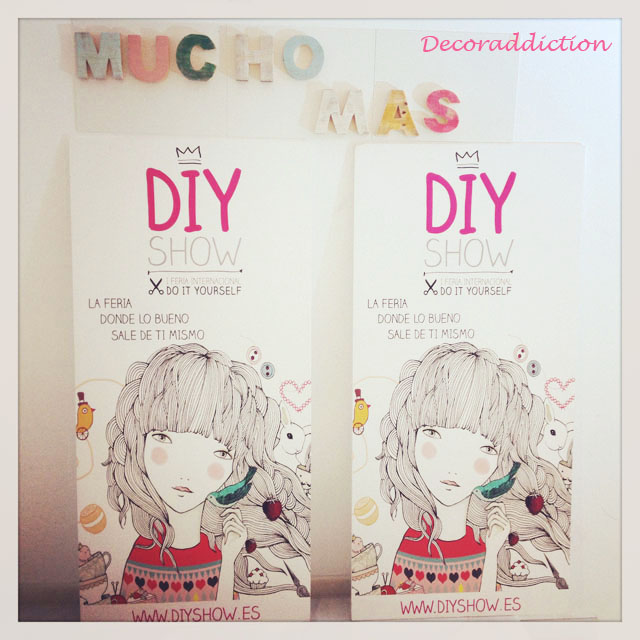 Mi visita al DIY Show - My visit to the DIY Show_00 copy