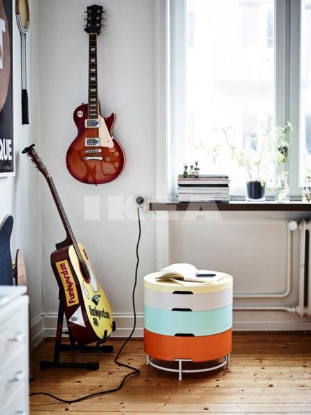 Nueva colección IKEA PS 2014 - New IKEA PS 2014 collection_14