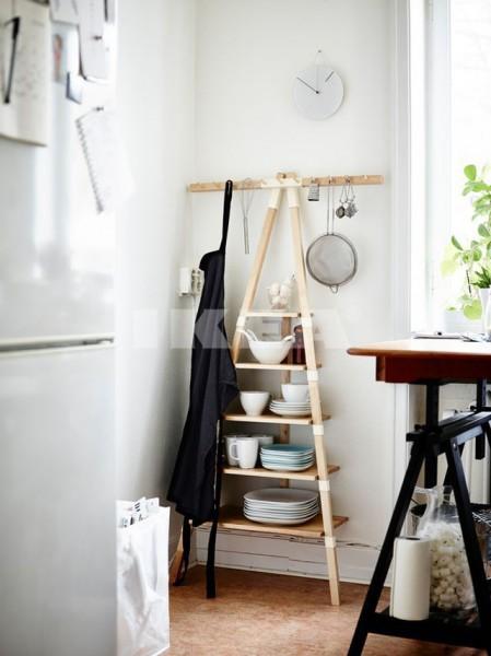 Nueva colección IKEA PS 2014 - New IKEA PS 2014 collection_16