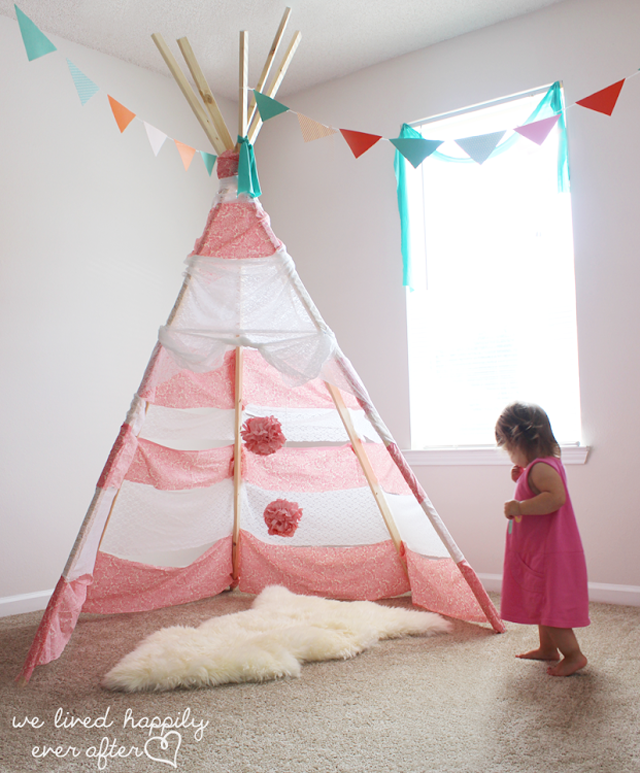 ¡Deco para peques! - Deco for kids!_17