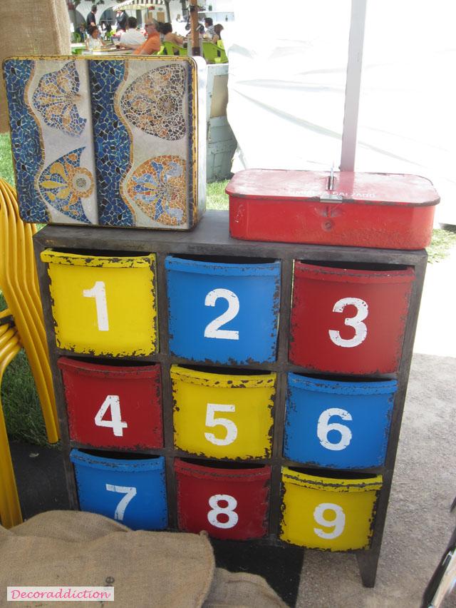 *Events* Feria Vintage - Hipódromo - Vintage Fest_05