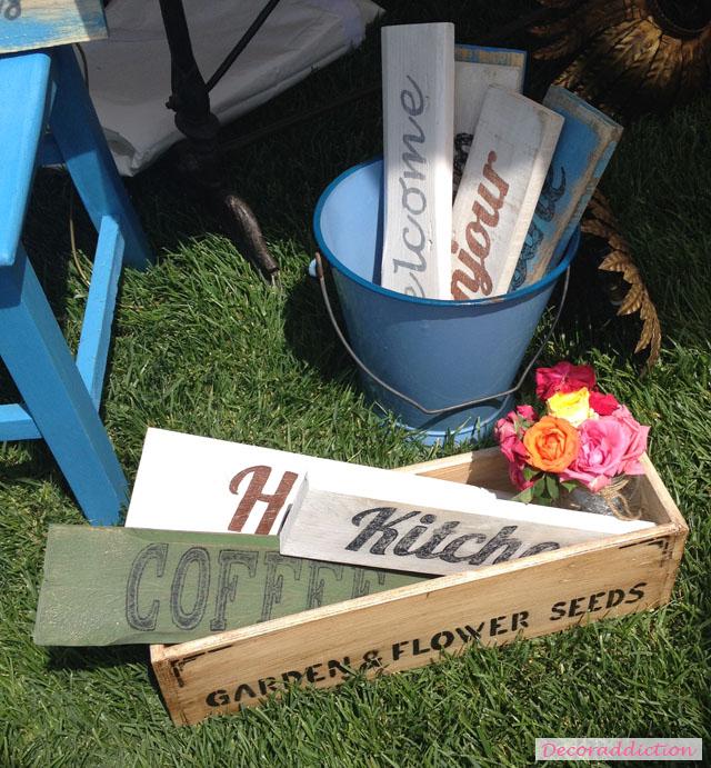 *Events* Feria Vintage - Hipódromo - Vintage Fest_09