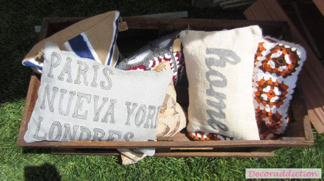 *Events* Feria Vintage - Hipódromo - Vintage Fest_11