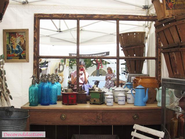 *Events* Feria Vintage - Hipódromo - Vintage Fest_16
