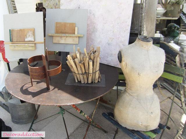 *Events* Feria Vintage - Hipódromo - Vintage Fest_19