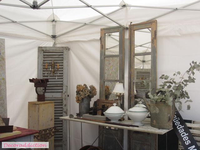 *Events* Feria Vintage - Hipódromo - Vintage Fest_20