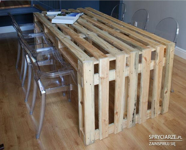 *My new home* Palets reconvertidos - Reconverted pallets_03