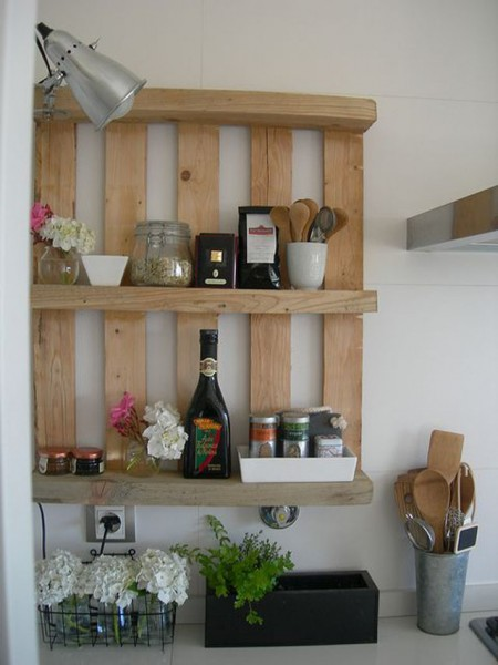 *My new home* Palets reconvertidos - Reconverted pallets_08