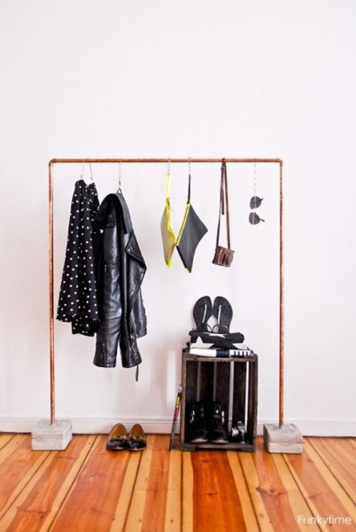 *My new home* Percheros low cost - Low cost racks_01