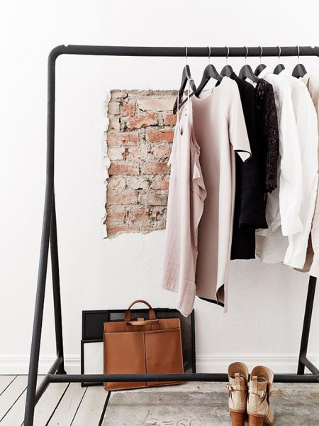 *My new home* Percheros low cost - Low cost racks_06