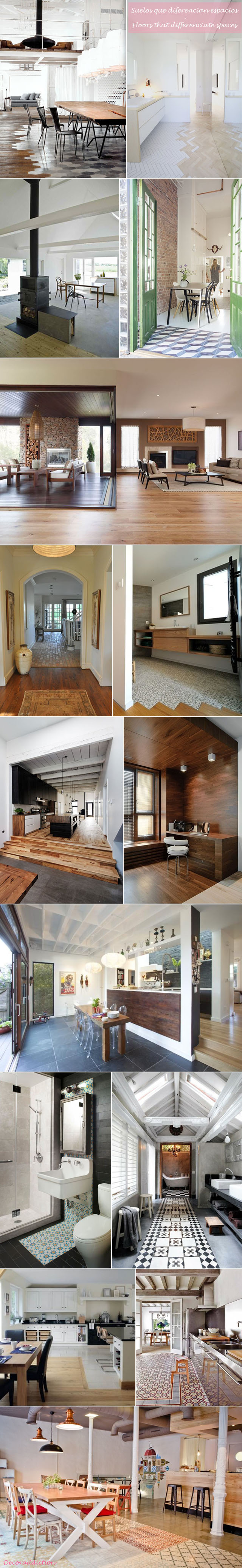 Suelos que diferencian espacios - Floors that differenciate spaces_00