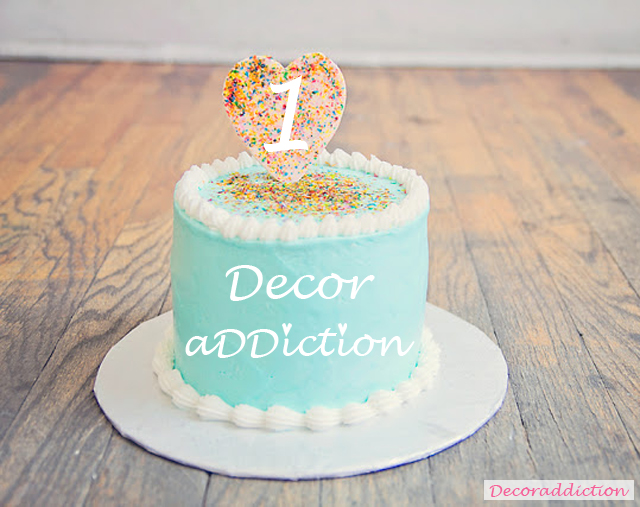 *DECORADDICTION* Sorteo de primer aniversario - First anniversary giveaway_09