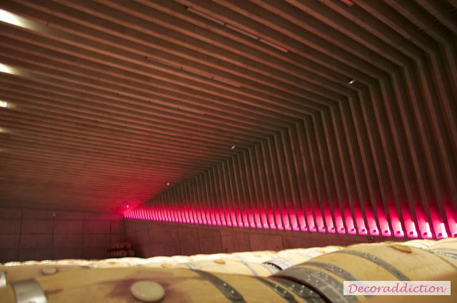 *Events* Un día de excursión a Bodegas Portia - A day trip to Bodegas Portia_05