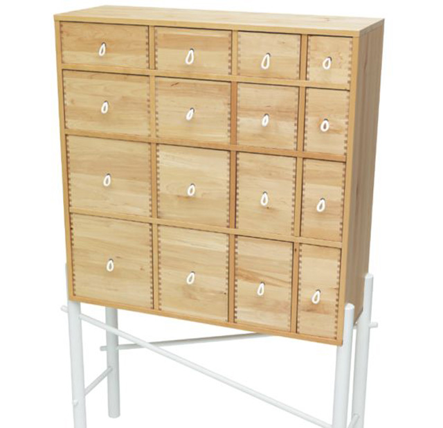 *My new home* Personalizar muebles de madera - Personalize wooden furniture_01