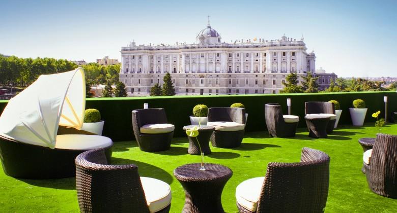 *Places* Una terraza de cuento - A fairy tale terrace_01