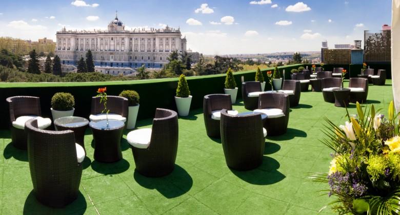 *Places* Una terraza de cuento - A fairy tale terrace_05