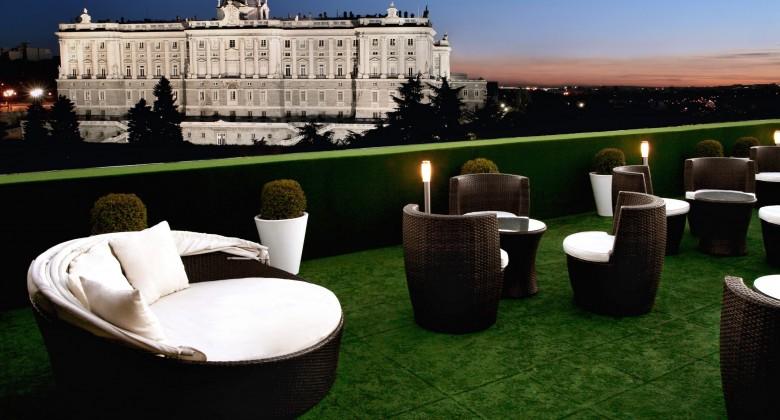 *Places* Una terraza de cuento - A fairy tale terrace_07