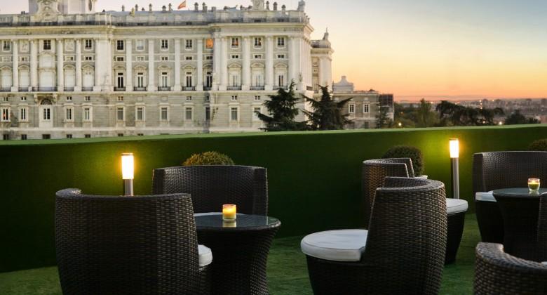 *Places* Una terraza de cuento - A fairy tale terrace_08