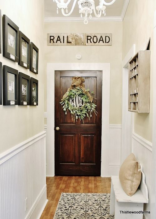 *My new home* Decoideas para zonas de paso - Decoideas for passageways_04