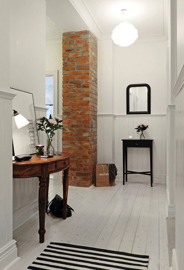 *My new home* Decoideas para zonas de paso - Decoideas for passageways_05