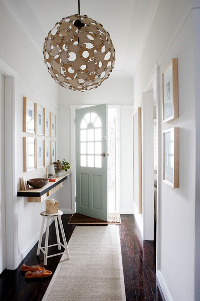 *My new home* Decoideas para zonas de paso - Decoideas for passageways_07