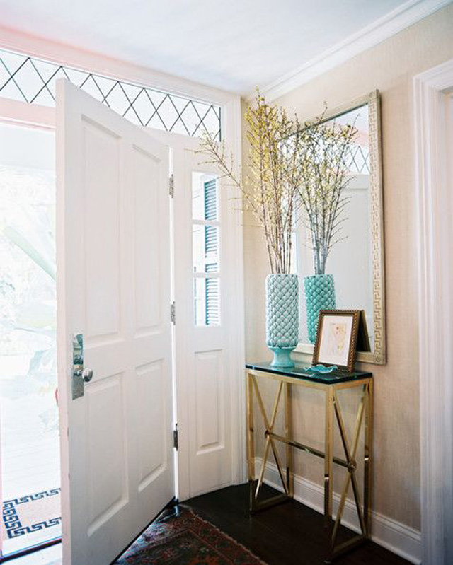 *My new home* Decoideas para zonas de paso - Decoideas for passageways_08