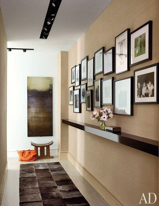 *My new home* Decoideas para zonas de paso - Decoideas for passageways_10