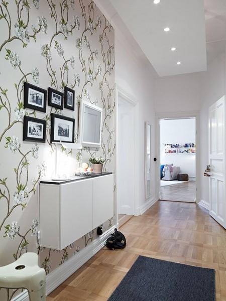 *My new home* Decoideas para zonas de paso - Decoideas for passageways_11