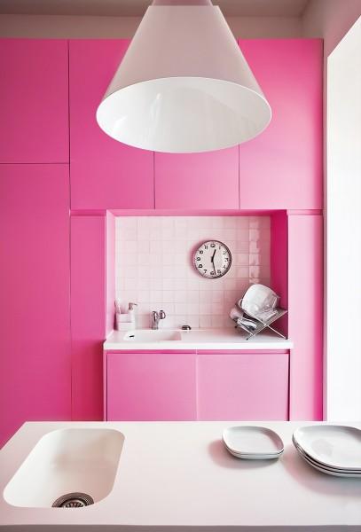 *Renovations* Ingenio y color en Lisboa // Wit and color in Lisbon_04