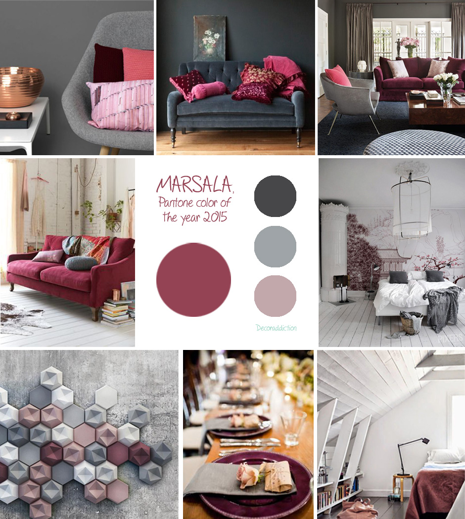 Marsala - Pantone Color of the Year 2015_00