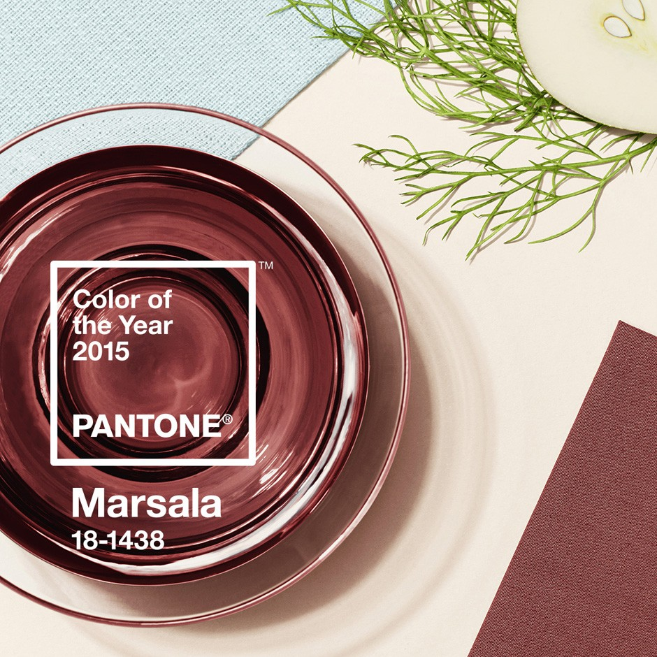 Marsala - Pantone Color of the Year 2015_01