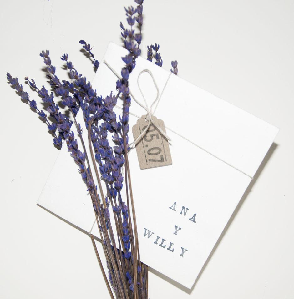 Un encargo muy especial - A very special order_01