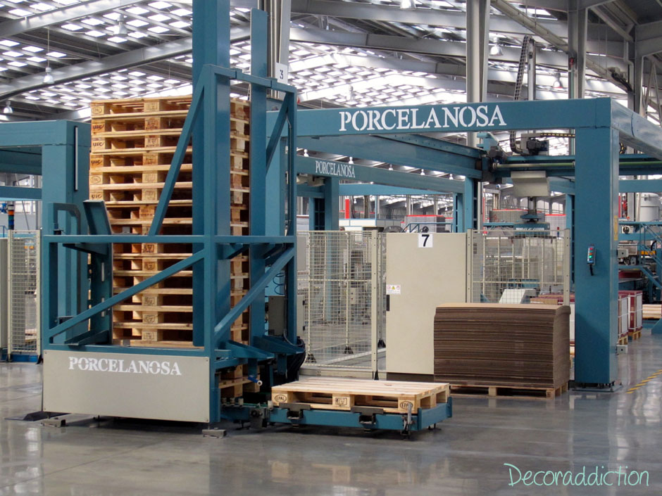 ¿Qué nos trae Porcelanosa en 2015? - What does Porcelanosa brings us?_06