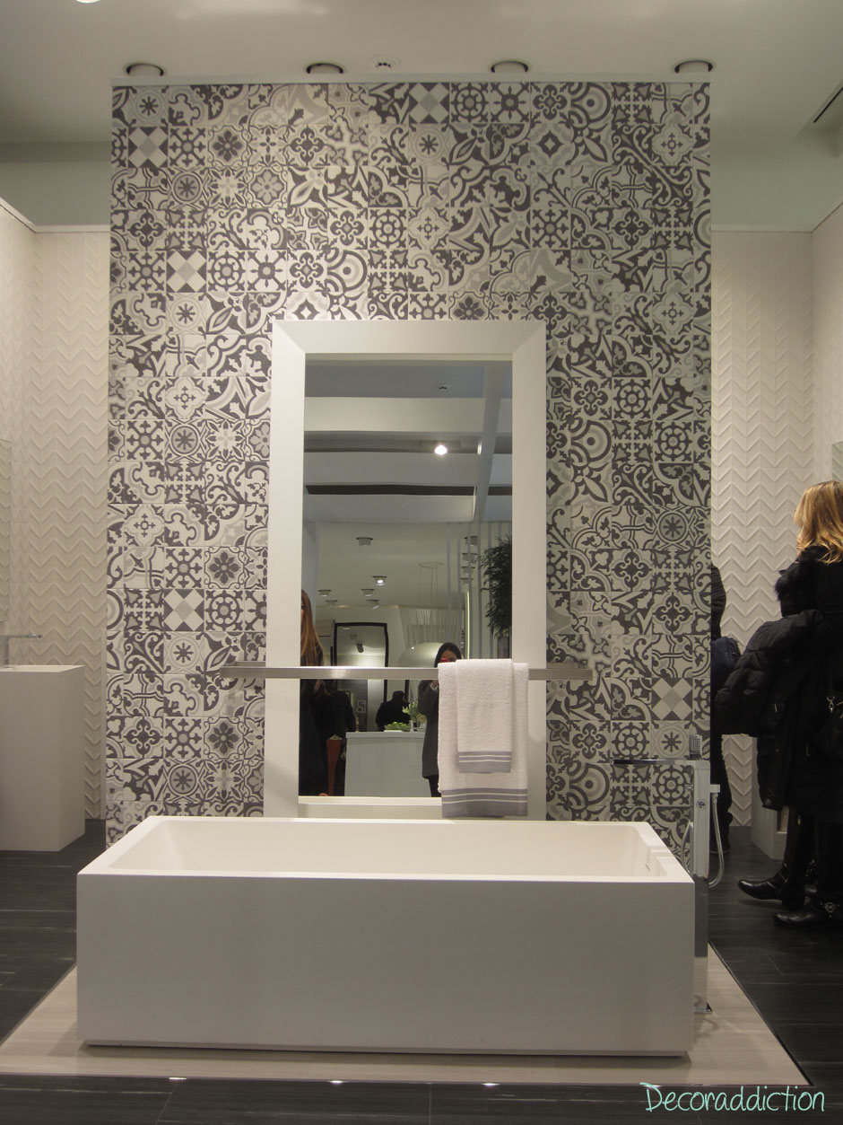 ¿Qué nos trae Porcelanosa en 2015? - What does Porcelanosa brings us?_09