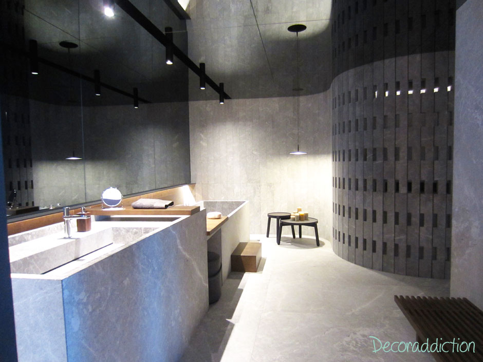 ¿Qué nos trae Porcelanosa en 2015? - What does Porcelanosa brings us?_23