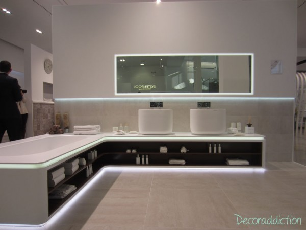 ¿Qué nos trae Porcelanosa en 2015? - What does Porcelanosa brings us?_31