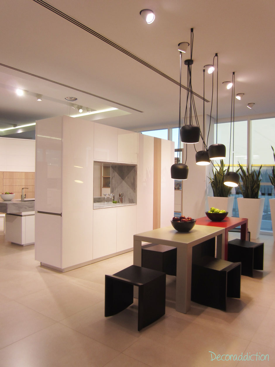 ¿Qué nos trae Porcelanosa en 2015? - What does Porcelanosa brings us?_45