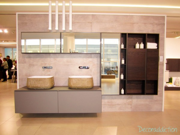 ¿Qué nos trae Porcelanosa en 2015? - What does Porcelanosa brings us?_46