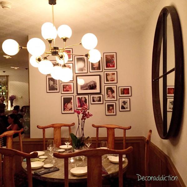 Un sushi bar en un rincón escondido - A sushi bar in a hidden nook_02