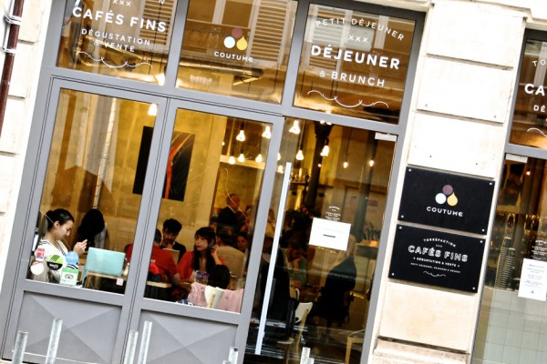 Places Cafe Coutume Paris_01