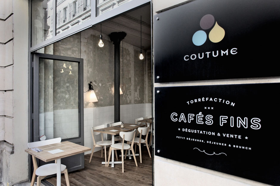 Places Cafe Coutume Paris_02