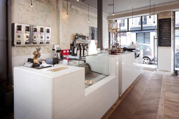 Places Cafe Coutume Paris_03