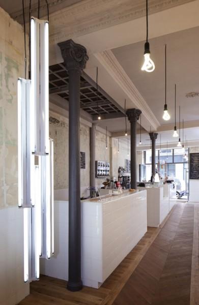 Places Cafe Coutume Paris_04