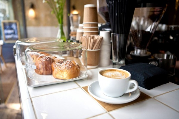 Places Cafe Coutume Paris_05