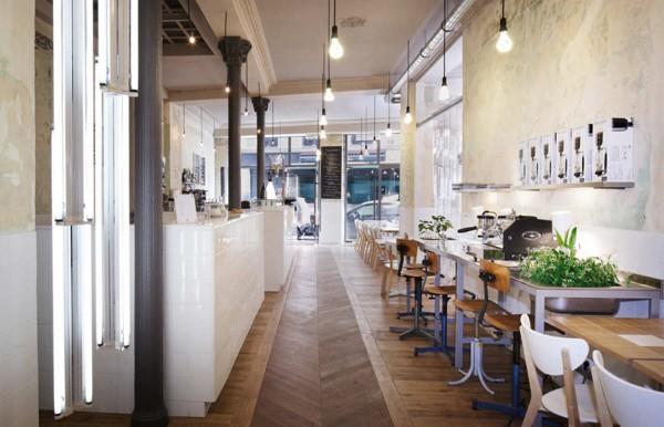 Places Cafe Coutume Paris_10