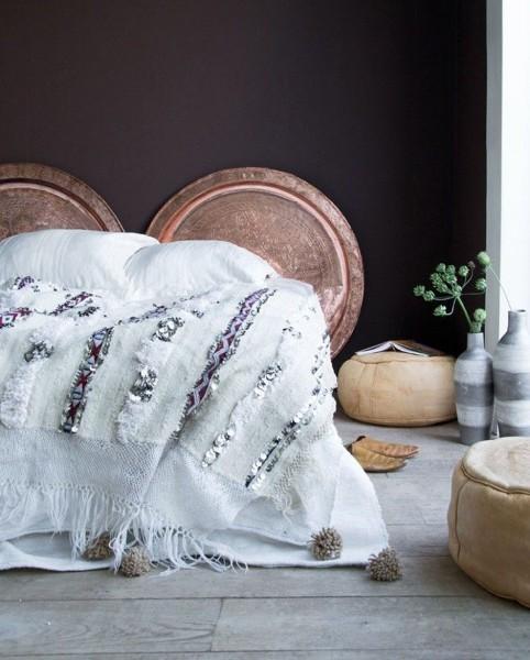 Mantas de verano, cuando y porqué usarlas - Summer blankets, when and how to use them_02