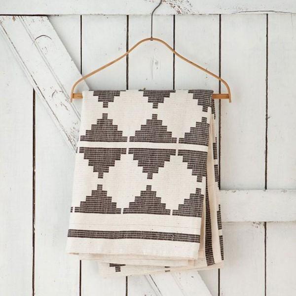 Mantas de verano, cuando y porqué usarlas - Summer blankets, when and how to use them_12